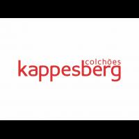 Colchões Kappesberg