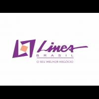 Móveis Línea Brasil