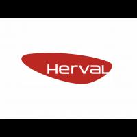 Colchões Herval