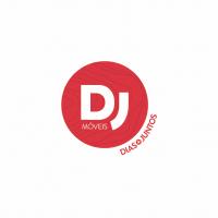 Móveis DJ