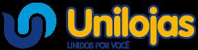 Logo Unilojas