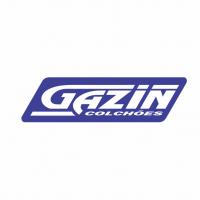 Colchões Gazin