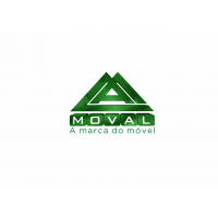 Móveis Moval