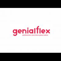 Móveis Genialflex